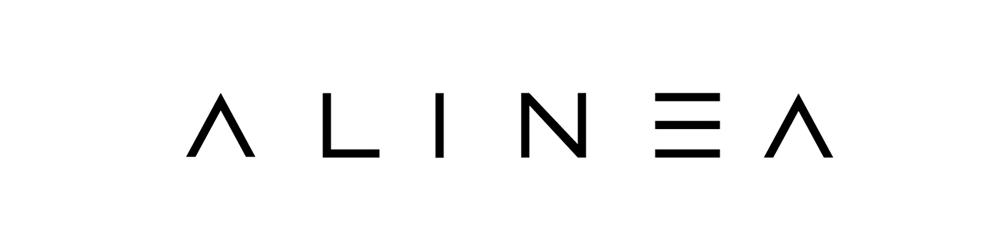 Alinea BIM