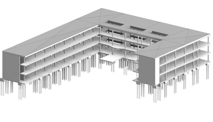 Capacitación Revit Structure